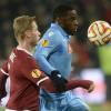 Pagelle Sparta Praga-Napoli 0-0: i padroni di casa insistono, gli azzurri reggono