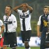 Pagelle Parma-Inter 2-0: De Ceglie eroe, i nerazzurri dormono