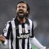 Pagelle Juventus-Torino 2-1: Bruno Bale Peres vs Sant'Andrea Pirlo