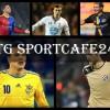 Tg SportCafe24 | Juventus, Roma e Lazio, si accende il mercato dei difensori. Primi colpi per Milan e Inter, Dybala in Premier