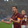 Troppa Roma per questa Inter: all'Olimpico termina 4-2