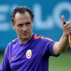 """Galatasaray, Prandelli non ci sta: """"Mi avevano promesso Pato e Ibarbo"""""""