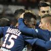 Ligue 1: Psg in rimonta, Lacazette trascina il Lione