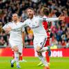 Liga: Barcellona in rimonta, manita Real Madrid