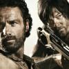 The Walking Dead 5×07 – Le pagelle: tornado Rick, Sasha dormi e sogna
