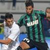 Sassuolo-Atalanta 0-0: partita brutta, pareggio giusto