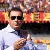 """Il Tribunale di Bari: """"Risarcite i tifosi di Bari e Lecce"""""""