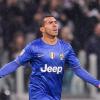 Pagelle Juventus-Parma 7-0: Tevez da favola, Morata starlette