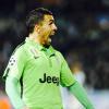 Pagelle Malmoe-Juventus 0-2: Paul è Pogbastico, Tevez una bomba