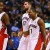 La marcia dei Raptors prosegue: conquisteranno la Eastern Conference?