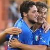 Nazionale, lo specchio dell'Italia: chi fa bene a casa, i raccomandati avanti