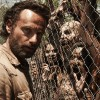 In The Walking Dead gli zombie non vanno più di moda