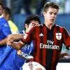 Karel Jansen è il nuovo allenatore del Milan?