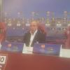 """Verso Torino-Brugge, Ventura in conferenza: """"L'apporto dei tifosi sarà fondamentale"""""""