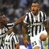 Pagelle Napoli-Juventus 1-3: Pogba meraviglia, Vidal cecchino