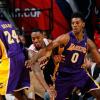 Nba, Los Angeles Lakers: il ritorno di Nick Young è una benedizione