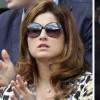 Cara Mirka, tra Federer & Wawrinka non mettere il dito