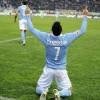 Pagelle Parma-Lazio 1-2: è il giorno di Felipe Anderson. Gobbi, un errore imperdonabile