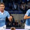 Palacio vs Klose: duello tra bomber in difficoltà