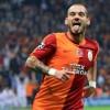 Juventus, accordo di massima col Galatasaray per Sneijder | ESCLUSIVA