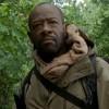 The Walking Dead 5×08 – Le pagelle: Rick oltre Shane, adios Beth e Morgan l'illusionista