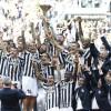 Un anno di Sport: Conte, la Juve e lo scudetto numero…