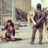 The Walking Dead 5: il finale di metà stagione è scoppiettante