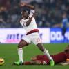 Inter e Milan in recupero: colmare il gap con le romane? Si può