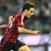 Milan, tegola Bonaventura: ripescato Muntari?
