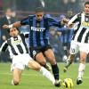 Adriano ricomincia con il Le Havre: mostrerà i muscoli?