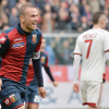 LIVE Calciomercato Milan: ore decisive per lo scambio Armero-Antonelli col Genoa