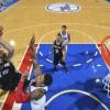 Nba, i risultati della notte: Spurs e Clippers sul velluto