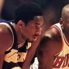 La leggenda del Black Mamba, Kobe lui nessuno mai