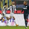 Pagelle Inter-Udinese 1-2: nerazzurri vergognosi, friulani double face