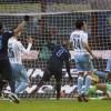 Inter, è tornato Il Trenza: per Mancini regalo in anticipo