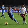 Empoli-Torino 0-0: i toscani ci provano, i granata resistono