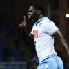 Calciomercato Napoli: blindato Zapata, assalto a Darmian