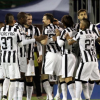Cagliari-Juventus 1-3: Zeman sbaglia, i bianconeri no