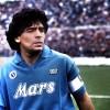 Perchè Messi è più forte di Maradona