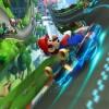 Videogiochi sotto l'albero? Il Natale di Nintendo