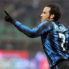 Calciomercato Inter, Pazzini o Cerci: punta o ala, a Mancini la scelta