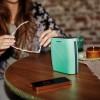 SoundLink Colour Bluetooth: Bose cambia il modo di ascoltare la musica