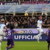 Pagelle Fiorentina-Empoli 1-1: tuono Vargas, killer Tonelli