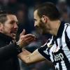 'Biscotto' allo Stadium: Juventus agli ottavi di finale