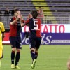 Altro che Italia-Germania 4-3: Cagliari e Modena regalano il match dell'anno