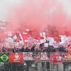 Serie B, risultati 18esima giornata: allunga il Carpi, pirotecnico 2-2 al Dall'Ara