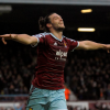 Premier League, 15^ giornata: West Ham 3°, non si ferma l'Aston Villa