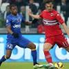 Gabbiadini ad un passo dal Napoli: rimpianti in casa Juve?