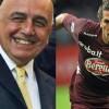 Cerci vicinissimo al Milan: Inter beffata un'altra volta