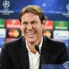 """Verso Roma-Manchester City, Garcia in conferenza: """"Sarà come una finale"""""""